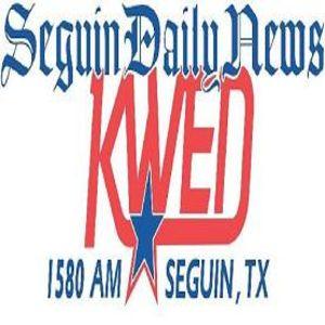 (news1) KWED news for Seguin, Texas