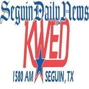 (news1) KWED news for Seguin, Texas